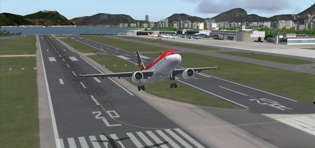 Tragédia A318 SBRJ-SBPA Takeoff2