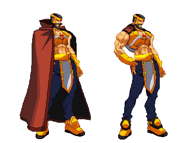 Official Anime Battle Royal Project - Page 4 ABRKravix_zps7baf1a94