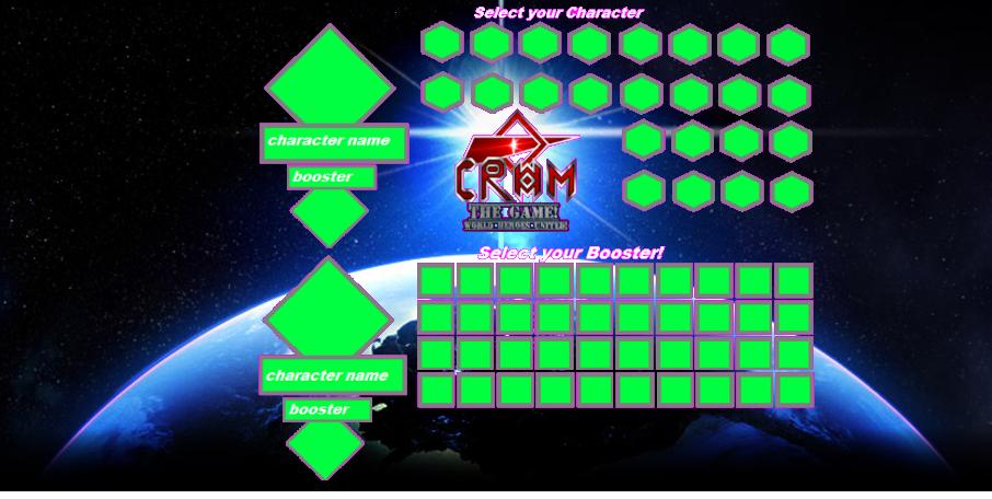 C.R.O.M. The Game! CTGselectscreen_zps2a303742
