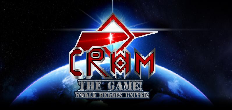 C.R.O.M. The Game! CTGtitle_zps8c07e073