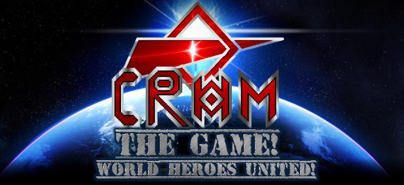C.R.O.M. The Game! CTGtitlescreen_zpsc80b072d