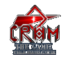 CROM The Game: World Heroes United!