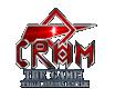 CROM The Game: World Heroes United!