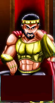 Official Anime Battle Royal Project - Page 3 Kravixportrait_zps9a6f0729