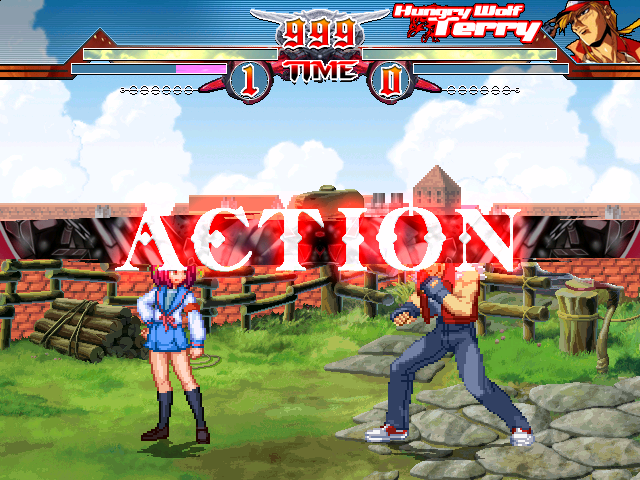 Official Anime Battle Royal Project - Page 4 Mugen002_zpspshl66d2