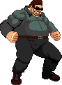 CROM The Game Characters list and sprite works - Page 2 Kg70_zpsad91b129