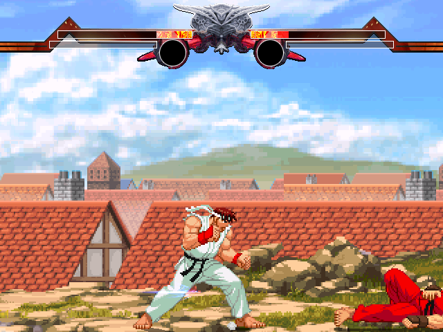 Official Anime Battle Royal Project - Page 4 Mugen002_zpsf96b0aa4