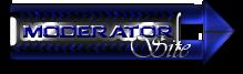 Site Moderator