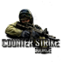 Counter Strike OFF