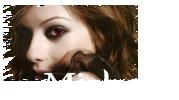 Michelle Vulturi