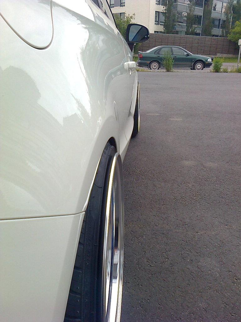 Kuvia käyttäjien autoista Kuva0151_zpsskiipd7p