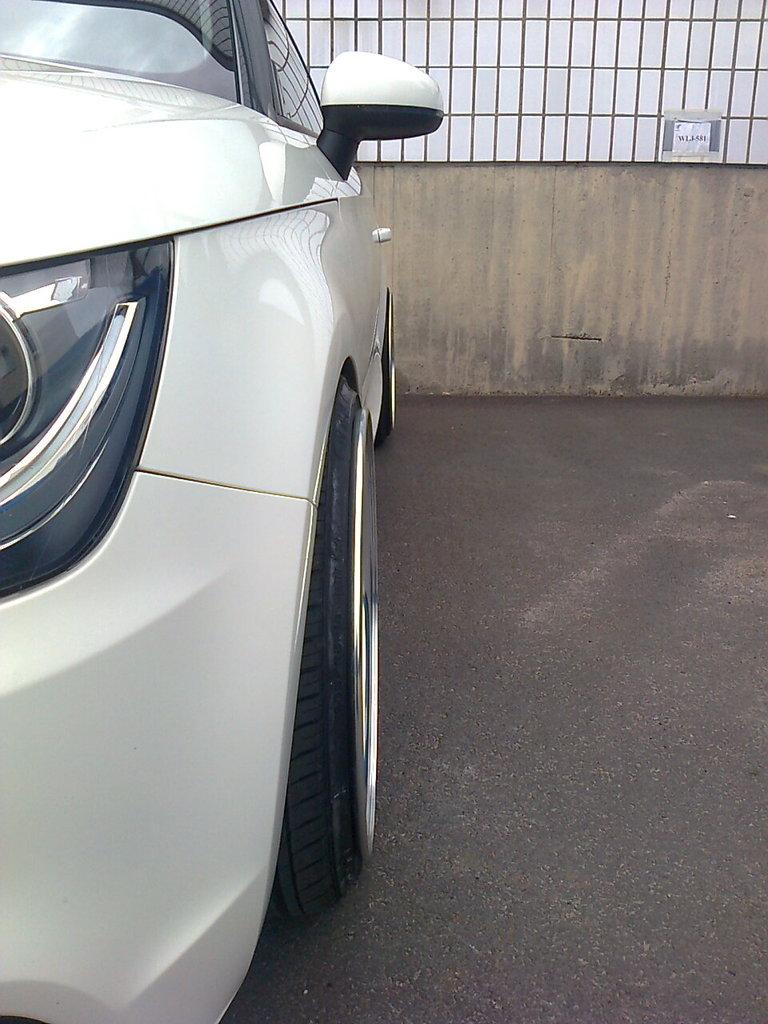 Kuvia käyttäjien autoista Kuva0153_zpsvxknxby7