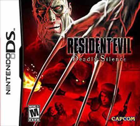 Resident Evil DS(Deadly Silence xd) Resident-evil-deadly-silence-ds