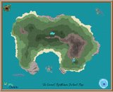 The Cursed Mysterious Island - Página 2 Th_mapa_tcmi