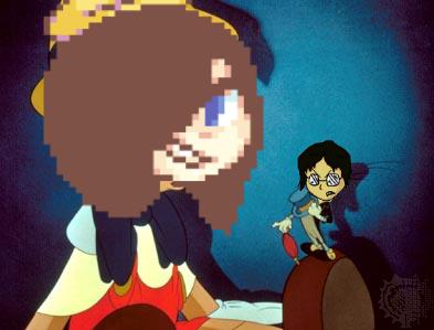 I Kidnapped Pinocchio MANATHEPINOCCHIO_zps3482d297