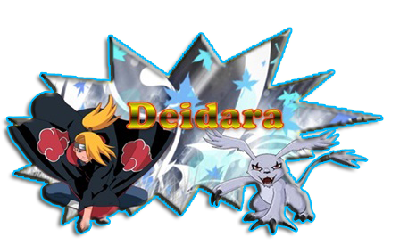 Digimon fake Deidara-Gazimon2copy_zps43753d7c
