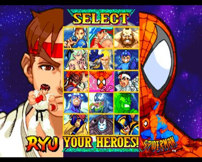 JUEGOS DE PELEA Y ARCADE ONLINE!! (kof,metal slug, marvel vs capcom, etc) Marvel_vs_Capcom_Ryu--article_image