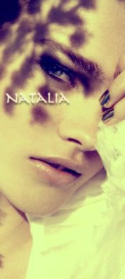Mysthic Gallery {#} Nyrianne's Designs Nataliaavatar