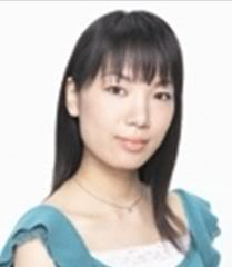 The Voice of Karin KT