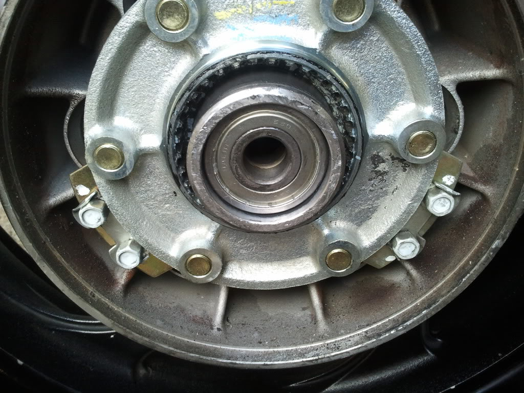 Drive shaft warning 2011-09-14143117