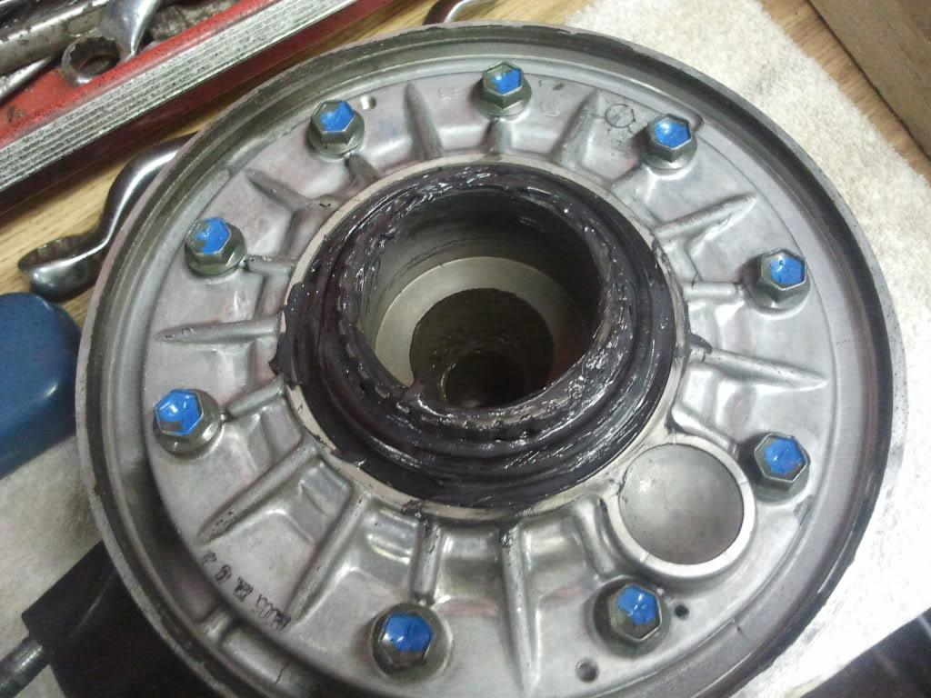 Drive shaft warning 2011-09-14143746