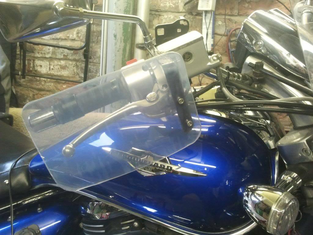 Home made wind deflectors M800 2012-03-22165657-1