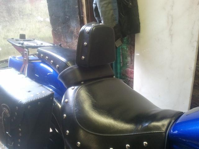 RE: Backrest for Suzuki M800 / M50 2012-06-15154226