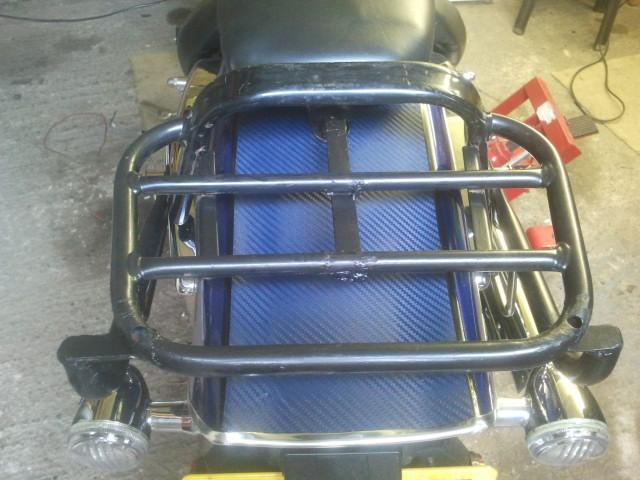 Marko's .......... 2005 Suzuki M800 2012-10-17145102