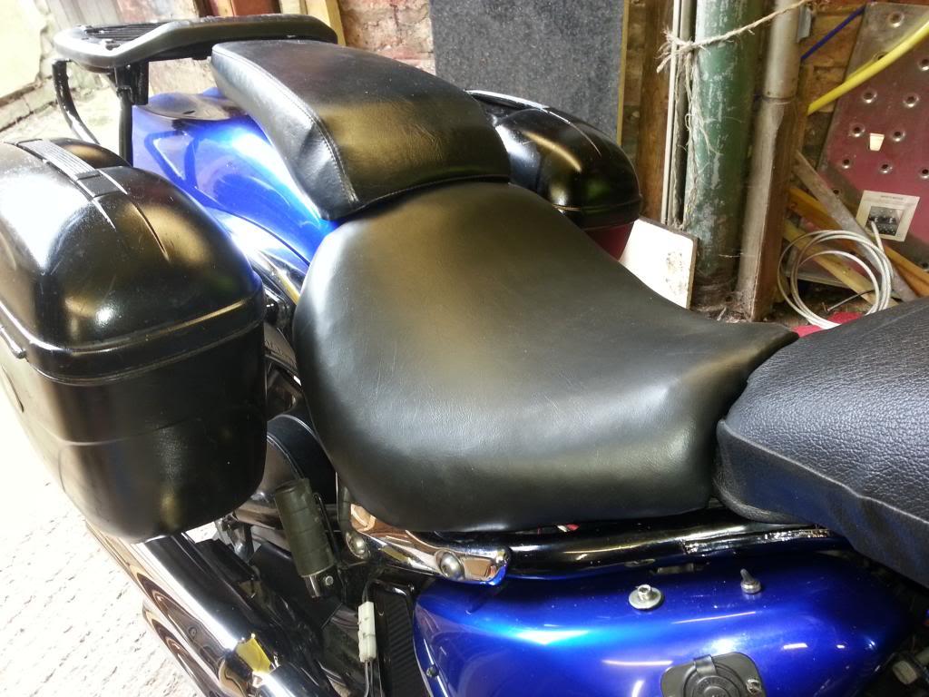 Chopped seat 20140430_131507