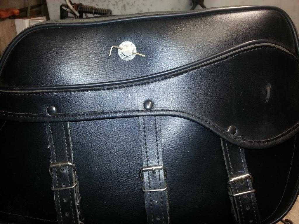 pannier lock 20140514_1705151