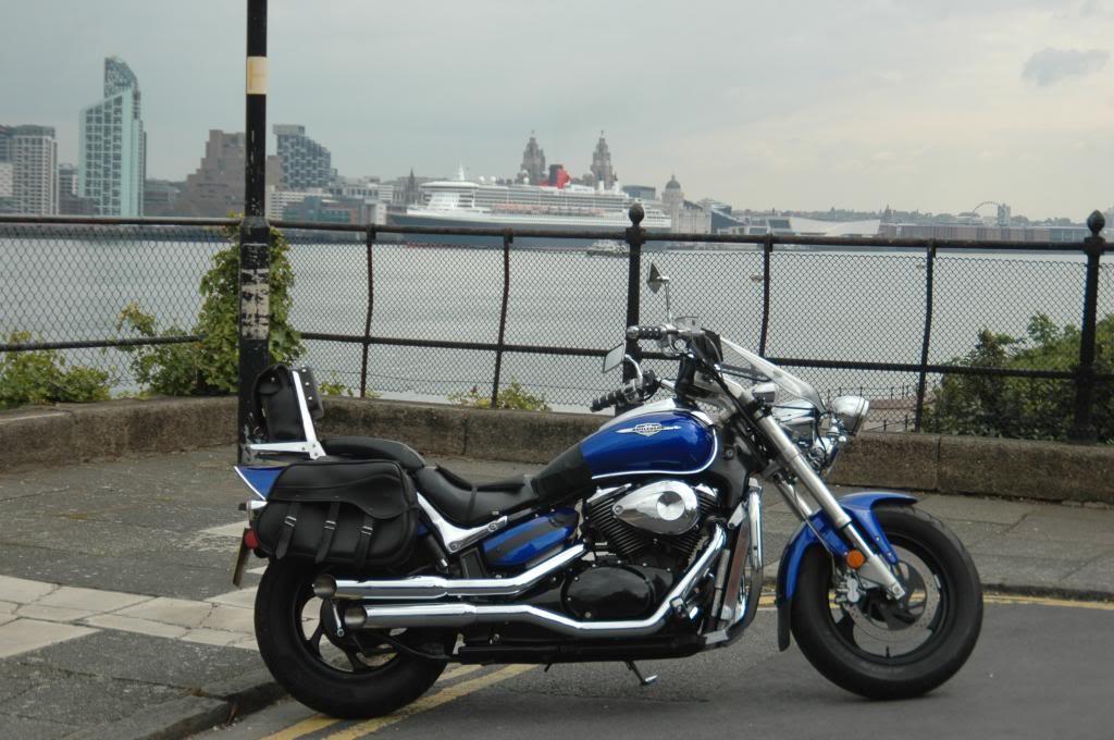 Queen Mary 2 DSC_3429