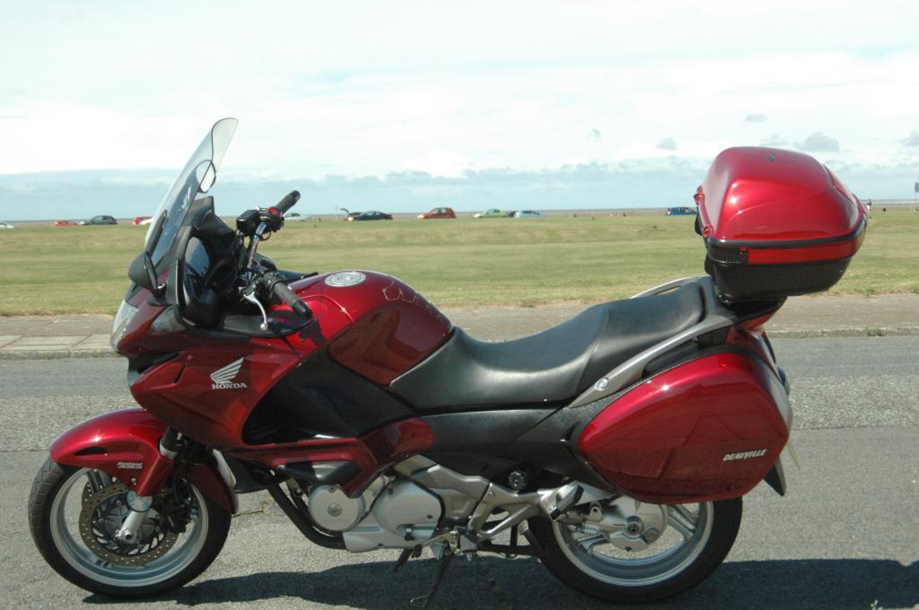 New Ride DSC_3879