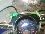 Speedo Skull on VZ800 Th_2011-10-07154528