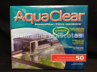 Filtros Filtro-acuario-de-mochila-aquaclear-50_img4441ni0w340h255t0_zpsdf1eea6b