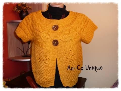 Provocare nr.8(tricotat)-Torsade - Pagina 3 P1050400-1