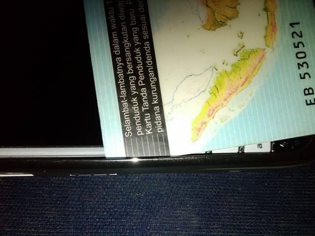 [TIPS] Bongkar Casing Onyx Untuk Modif lampu Keypad IMG00019-20110417-1007