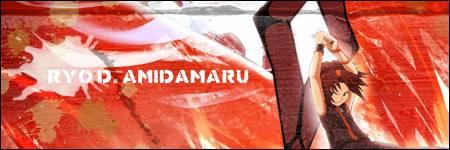 Δημιουργία φρούτου του διαβόλου - Page 8 Ryodamidamarusig3