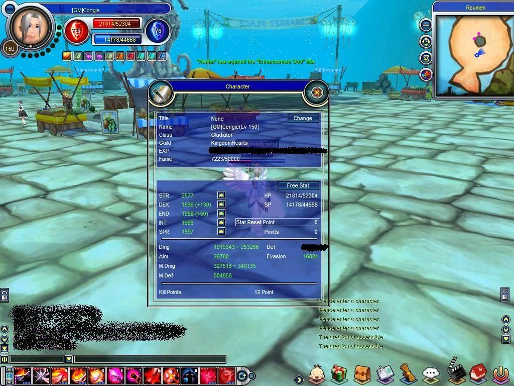 Screen Shots 2011_03_09_16_32_41_w0_GMCongie