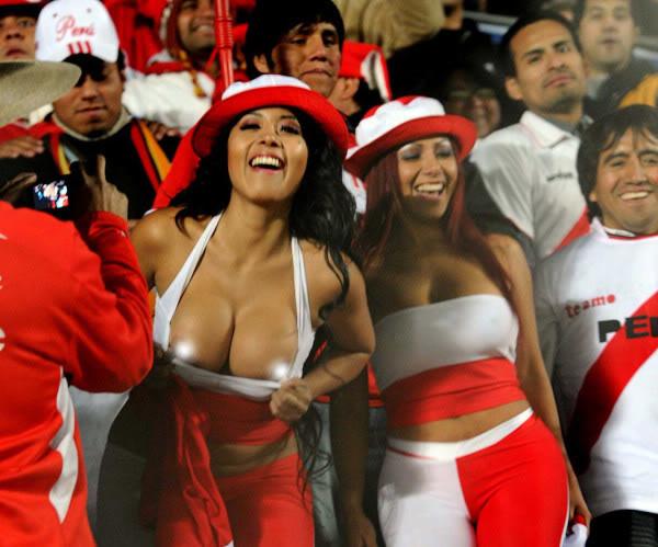 Chicas Forovinotinto IV - Página 3 La_Riquilme_Peruana