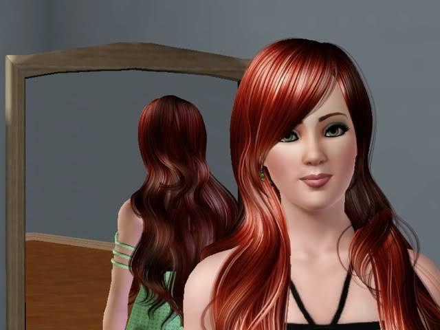 Creaciones de Lumy Screenshot-70