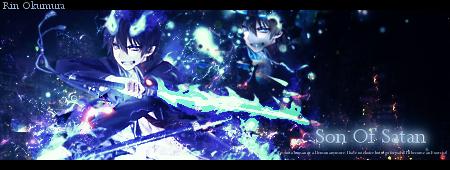 3 Way GFX Showdown! RinOkumura2RoseContest_zpsa243c682