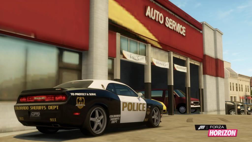 HEKTIK'S garage aka CHASER'S carson division  Horizon_copper_zpsc8fd8567