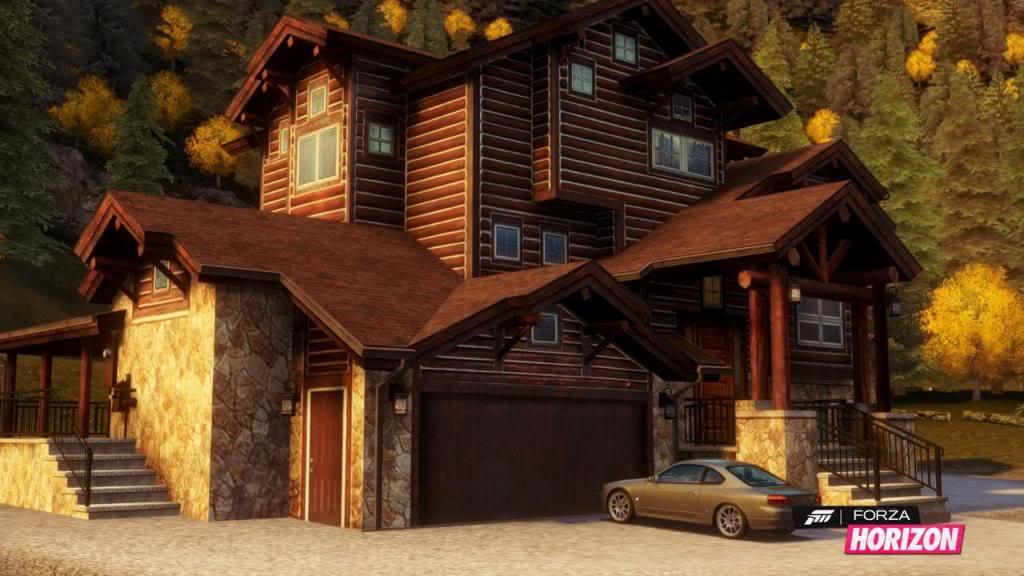 HEKTIK'S garage aka CHASER'S carson division  PHOTO21_zps8a38d9bc