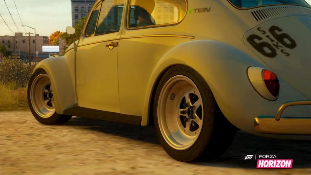 HEKTIK'S garage aka CHASER'S carson division  Bug2_zps655f16b9