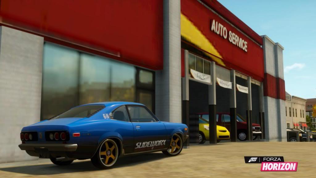 HEKTIK'S garage aka CHASER'S carson division  Bug8_zpsd50b35aa