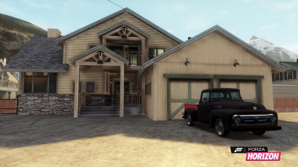 HEKTIK'S garage aka CHASER'S carson division  Housemove_zps537fd293
