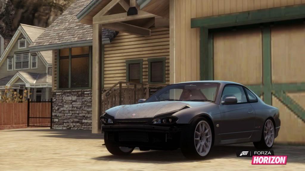 HEKTIK'S garage aka CHASER'S carson division  S15crash_zps26f23977