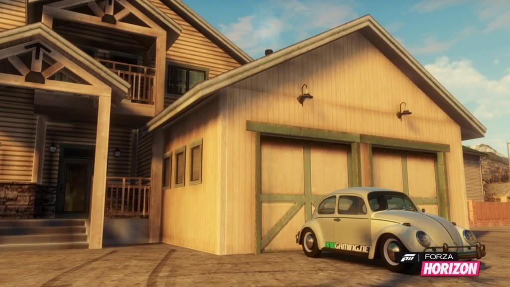 HEKTIK'S garage aka CHASER'S carson division  Vdub1_zps3166c8e1