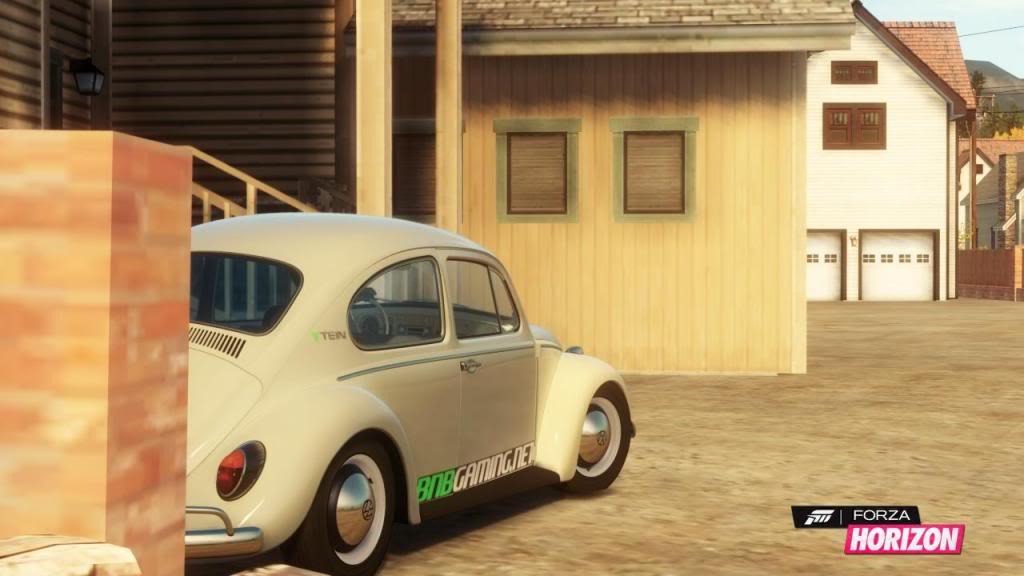 HEKTIK'S garage aka CHASER'S carson division  Vdub3_zpsf6ea9f26