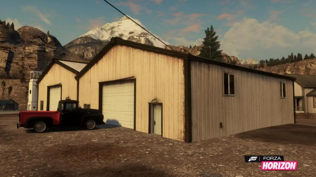 HEKTIK'S garage aka CHASER'S carson division  Wshopf100_zpsf9cd9b86